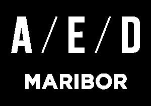 AED Maribor